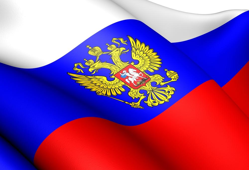 картинки про российский флаг балконы интересные идеи